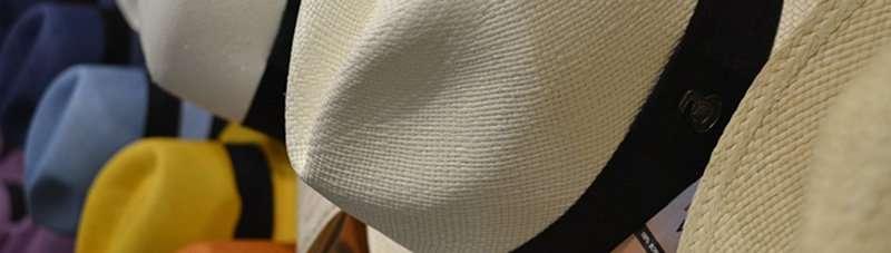 Clean Hats